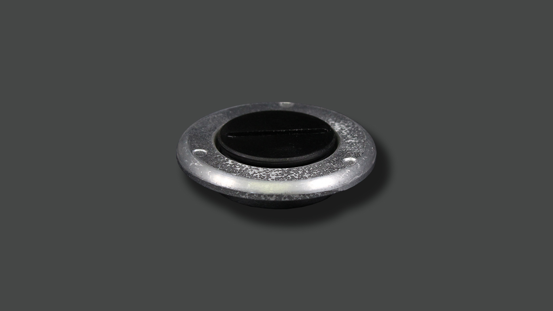 Aluminium Fittings