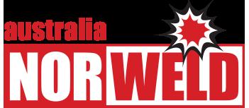Norweld Aluminium Logo